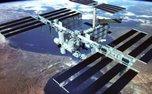 آژانس فدرال روسیه 3 تُن مواد غذایی به ایستگاه فضایی فرستاد