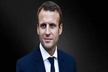 تصمیم رئیسجمهوری فرانسه برای تمدید وضعیت اضطراری در این کشور