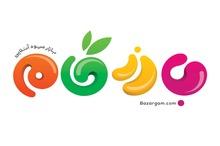 تحولی جدید در زندگی شهرنشینان با خرید اینترنتی میوه، ارزان تر از میادین تره بار