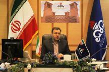 افزایش 9 درصدی مصرف فرآورده نفتی در استان یزد
