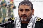 فرمانده سپاه خوزستان: ایران اسلامی در زمینه نظامی به بازدارندگی  اطمینان بخشی رسیده است