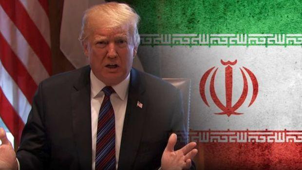 جزئیات اولین فاز تحریم های ایران؛ کدام بخشهای اقتصاد آسیب میبینند؟