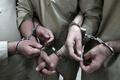 دستگیری چهار جوان عامل تخریب اموال عمومی در شاهرود