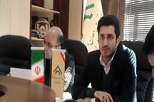 برگزاری نمایشگاه توانمندی های صنعت ،معدن و تجارت در مازندران