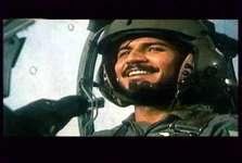 فیلم سینمائی سیمرغ 2 در مازندران ساخته می شود