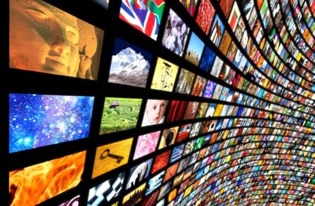 رسانهها، فرهنگ و توسعه