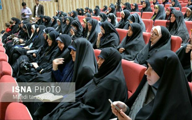 مسابقات استانی قرآن کریم از دیدگاه مسئولان اجرایی و شرکت کنندگان
