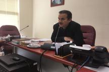 مرکز ترومای بیمارستان امام خمینی اردبیل  180 میلیارد ریال کسری اعتبار دارد