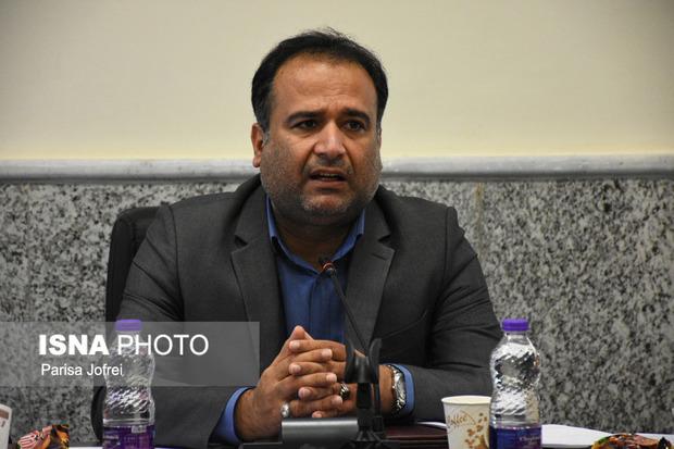 از تأثیرات تحریمها تا برنامه توسعه شهرک های صنعتی بوشهر