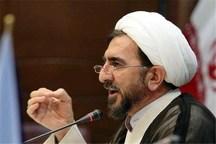رئیس دادگستری خراسان رضوی: حفظ استقلال وظیفه دینی است