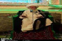 شاهرود عالمان دینی زیادی به جهان اسلامی معرفی کرده است