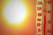 هوای خراسان جنوبی گرم تر می شود