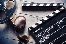 برگزاری جشنواره فیلم مستند آذربایجان در تبریز