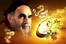 وصیت نامه امام برای نسل جدید تبیین شود