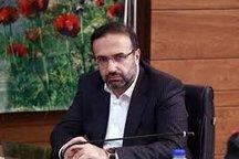 رئیس کل دادگستری استان البرز :با تخریبگران اموال عمومی برخورد قاطع میشود
