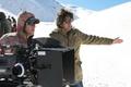 فیلم سینمایی «اسکى باز» به بخش رقابتی  جایزه بزرگ آسیا پاسیفیک «اسکار آسیا» راه یافت