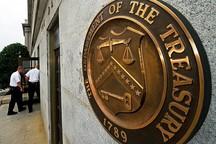 تحریم های آمریکا علیه  ۹ فرد و ۱۴ نهاد مرتبط با ایران/ تحریم وزارت دفاع و پشتیبانی نیروهای مسلح ایران و یک بانک ایرانی