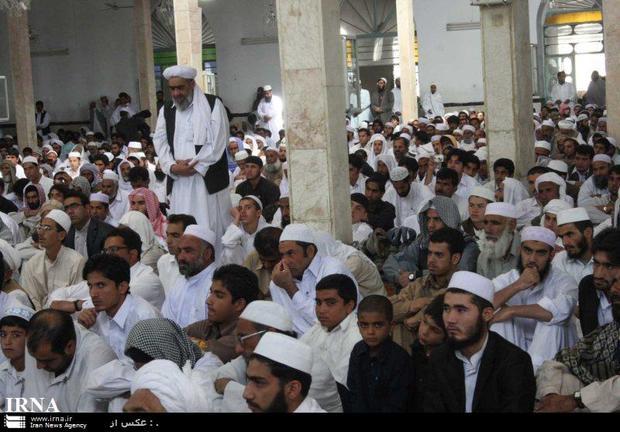 دوری از معنویت دینی عامل اختلاف میان مسلمانان است