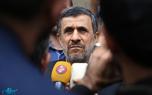 افشاگری یکی از نزدیکان سابق احمدینژاد: احمدینژاد و نزدیکانش در جلسات خصوصی علیه امام و رهبری موضع میگرفتند