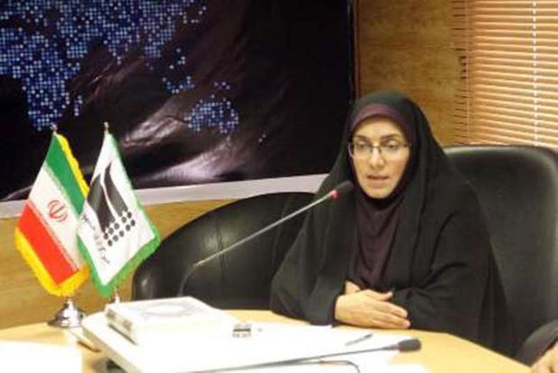 488 نفر در دانشگاه فرهنگیان رسالت دختران زاهدان پذیرش شدند