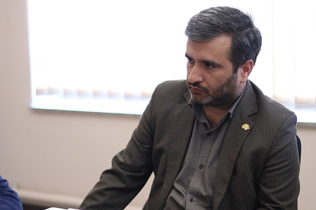 21 عنوان ویژه برنامه هنری در آذربایجان غربی اجرا می شود