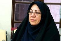 تئاتر بوشهر در بین سه استان برتر کشور