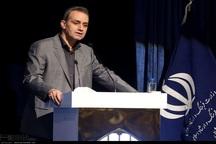 73 جشنواره تخصصی تئاتر در کشور برگزار می شود