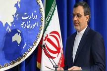 برگزاری نشست کمیته مشترک سیاسی ایران و عراق  به ریاست معاونان وزرای امور خارجه