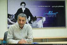 دلایل نجفی برای استعفا از شهرداری تهران به روایت غلامعلی رجایی