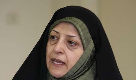 رئیس سازمان محیط زیست سه شنبه به خوزستان سفر می کند