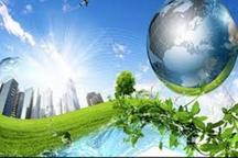 روز هوای پاک، تلاش برای داشتن آسمان آبی