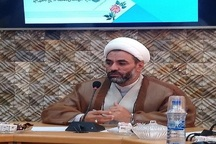 157 برنامه دهه وقف در خراسان جنوبی اجرا می شود