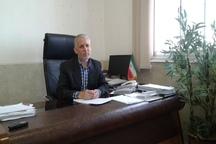 اختصاص 1 میلیارد و 500میلیون ریال تسهیلات به مشاغل خانگی در اردستان
