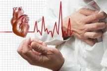 بیماری های قلبی و عروقی بیشترین علل فوتی های ثبت شده در زنجان است