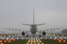 90 درصد زمین های طرح توسعه فرودگاه بجنورد حل و فصل شده است