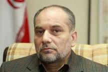 آمادگی وزارت کشور برای برگزاری انتخابات الکترونیک