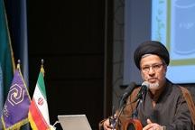 عضو شورای عالی فضای مجازی: پروندهای برای رفع فیلترینگ توییتر بهدست ما نرسیده است