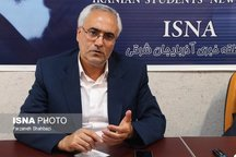 فعالیت 3500 مربی در مهد کودکهای آذربایجان شرقی