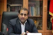 مراجع ذیصلاح درباره شورای شهر مرودشت تصمیم می گیرند