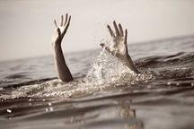 پسر 11 ساله در رودخانه باراندوز ارومیه غرق شد