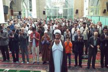 وظیفه امروز روسای کشورهای اسلامی ایجاد وحدت است