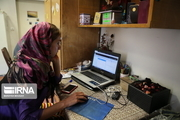 نبود خوابگاه اصلی ترین مشکل دانشگاه صنعتی کرمانشاه است