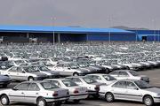 معاون وزیر صنعت: مشتریان برای تحویل گرفتن خودرو صبر پیشه کنند