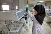 بیتوجهی به آزمایشگاههای بوشهر امنیت شغلی بومیان را تهدید میکند