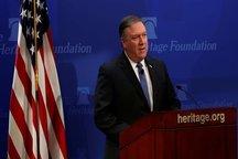 مدیر اندیشکده آمریکایی: اروپا، روسیه و چین با طرح جدید آمریکا همراهی نمیکنند |نیویورک تایمز: خواسته ترامپ از ایران «تسلیم» است