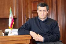 یاسر هاشمی: توسعه و پیشرفت ایران هدف اصلی آیت الله هاشمی رفسنجانی بود