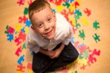 مراکز آموزشی بیماران اوتیسم در همدان راه اندازی شود