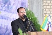 امیری: انتخاب یک مجلس کارآمد موجب توسعه کشور میشود