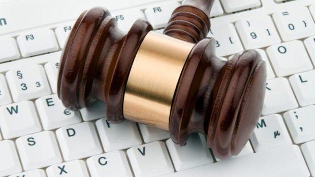 تحقق حقوق شهروندی با خدمات  الکترونیک قضایی