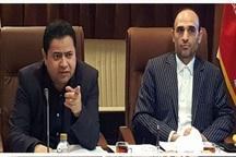 بانکها موانع سرمایه گذاری در استان را برطرف کنند